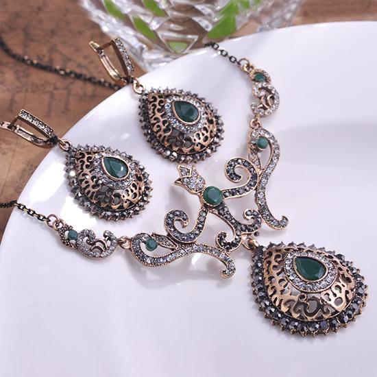 Turkish Jewellery Brands Luxurious Brand Turkish