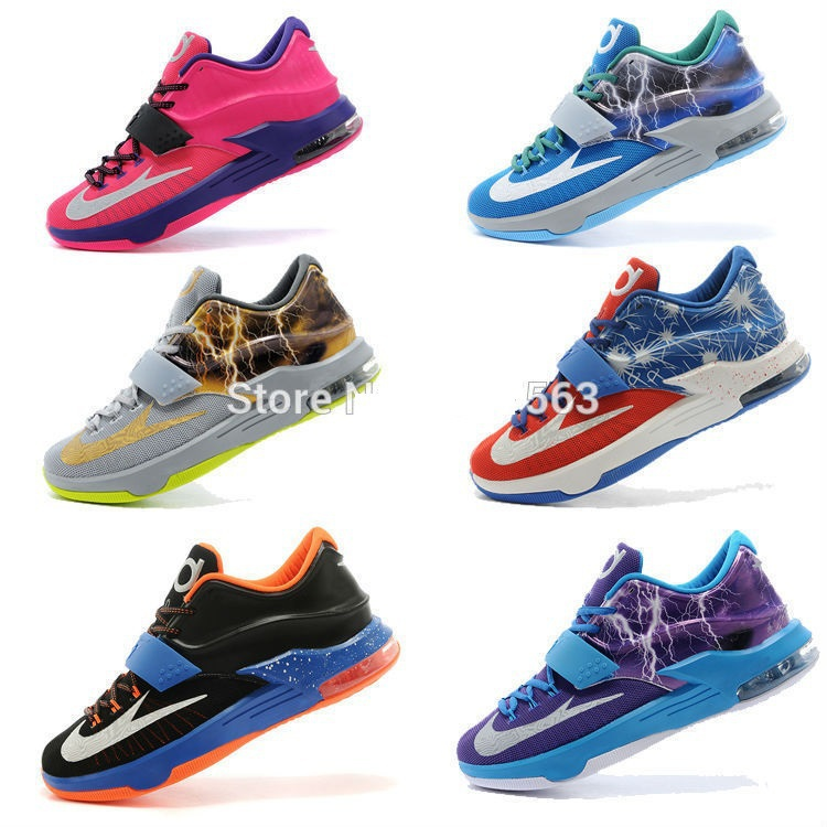 cheap china kd shoes