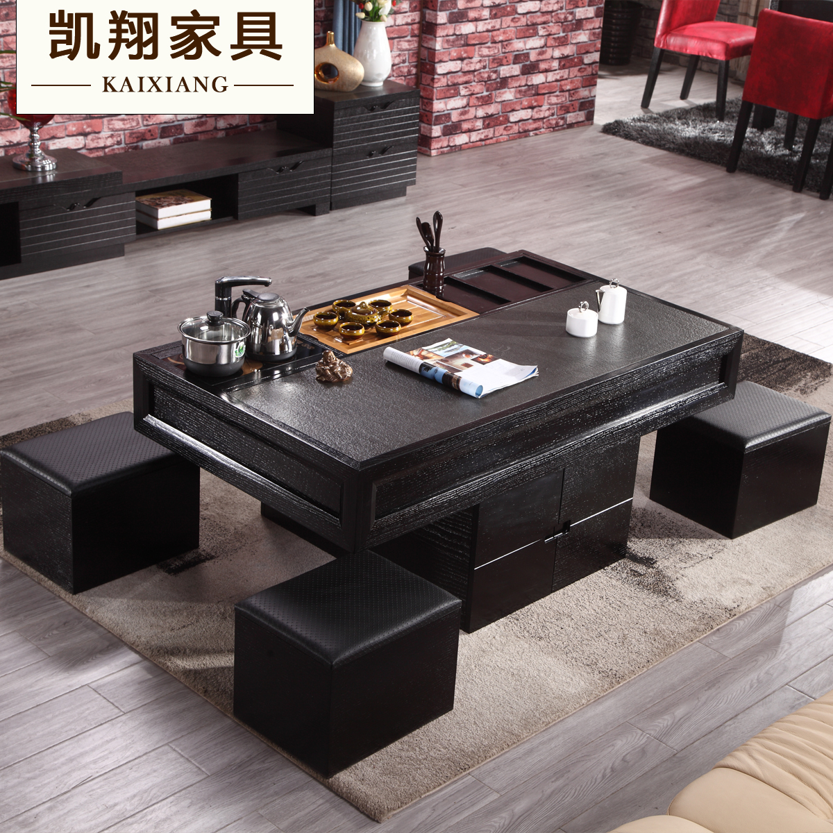 Popular Stone Coffee Tables Buy Cheap Stone Coffee Tables Lots From China Stone Coffee Tables