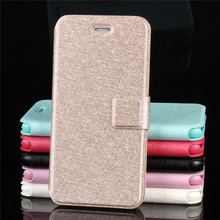 hot sale pu leather mobile phone case for apple iphone 6 iphone6 i phone6 ipone 6 i6 4.7 wallet case flip cover protective skin