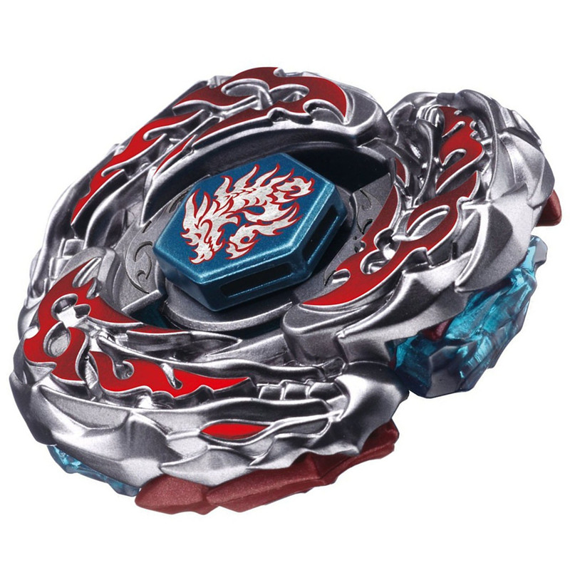 beyblade metal fusion spiele