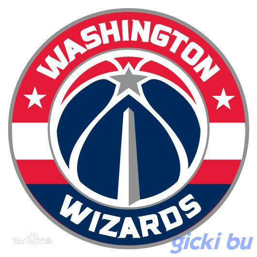 Washington Wizards flag 100% polyester size 3 X 5 feet flags products sell like hot cakes 2015, custom flags/gift Free shipping(China (Mainland))