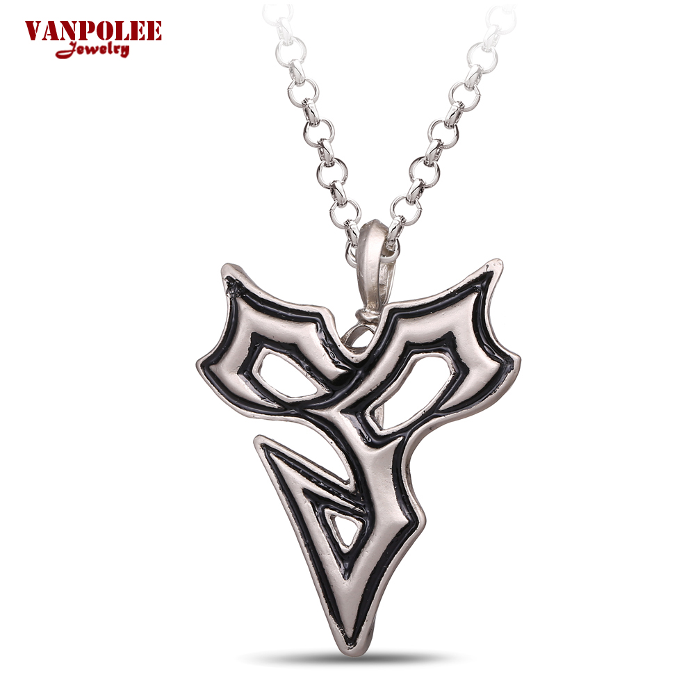 popular squall necklace buy cheap squall necklace lots
