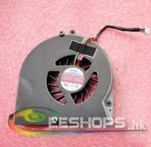 Dual Graphics Cards Cooling Fans Cooler Left Video Card Fan Dell Alienware M17X R1 R2 R3 R4 Gaming Laptop Drive Case - Eeshops Technology (H.K. store Ltd.)