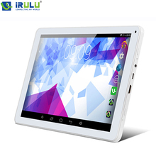"IRULU New eXpro X1 pro 10.1""  1024X600 TFT LCD Android 4.4 Kitkat Tablet PC Octa Core Allwinner A83T Bluetooth4.0 GPS 1GB/16GB(China (Mainland))"