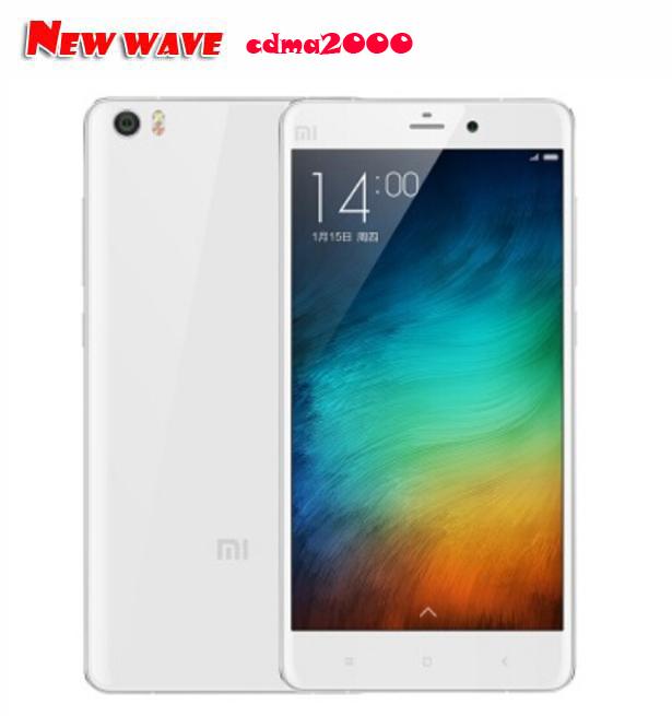 "Xiaomi Note cdma2000 4G Lte Mobile Phone 5.7"" FHD Qualcomm801 Quad core 3G RAM 16G ROM HiFi Android 4.4 MIUI V6 13.0MP 3000Mah(China (Mainland))"