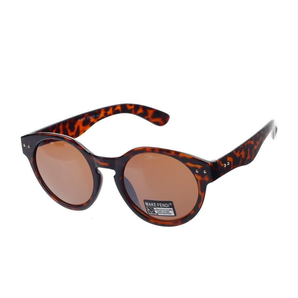 2015 Summer Style Sunglasses Woman And Men Of Modern Beach Sunglasses Multicolor Sunglasses(China (Mainland))