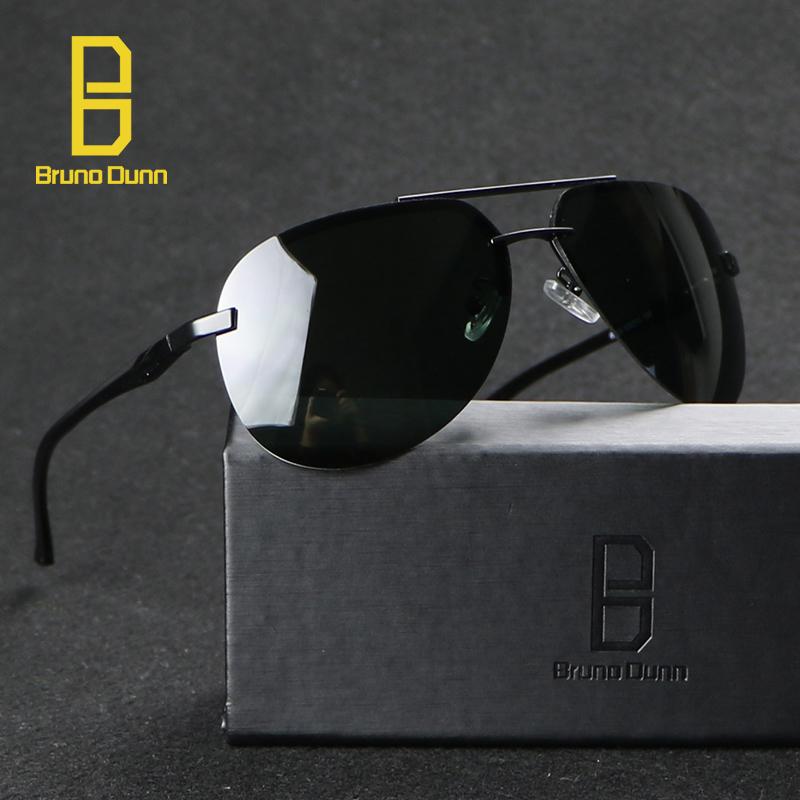3025 Aviation Sunglasses Men Polarized Luxury Mercedes Brand Designer Oculos De Sol Hombre Masculino Lentes Lunette Rayed Black(China (Mainland))