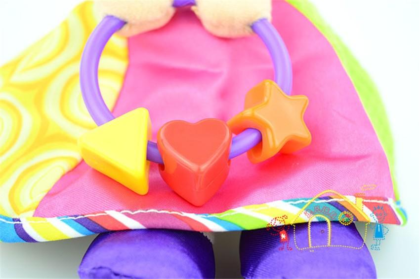 03-baby playpen
