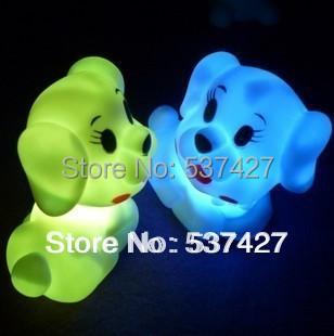 온라인 구매 도매 강아지 램프 중국에서 강아지 램프 도매상 ...