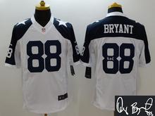 ALL Style Signature ! New arrival,Dallas Cowboys,22 E.Smith 24 Morris Claiborne 33 Tony Dorsett 82 Jason Witten 88 Dez Bryant()