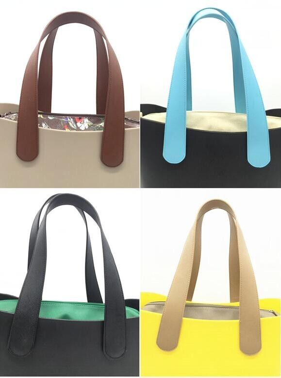 bags show