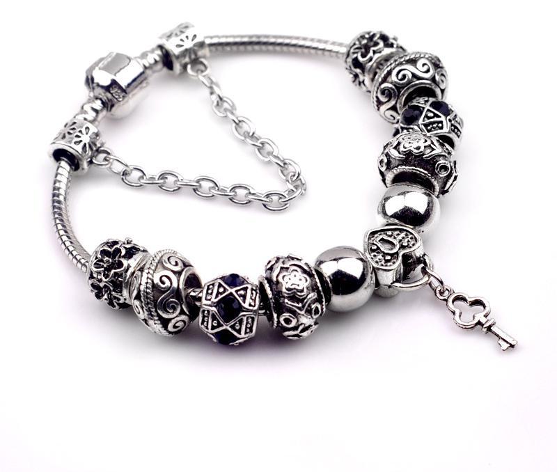 Womens Bracelets Pandora