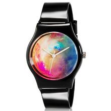 Willis mini brand watches Women's Quartz Analog Waterproof Wrist Watch design watch women