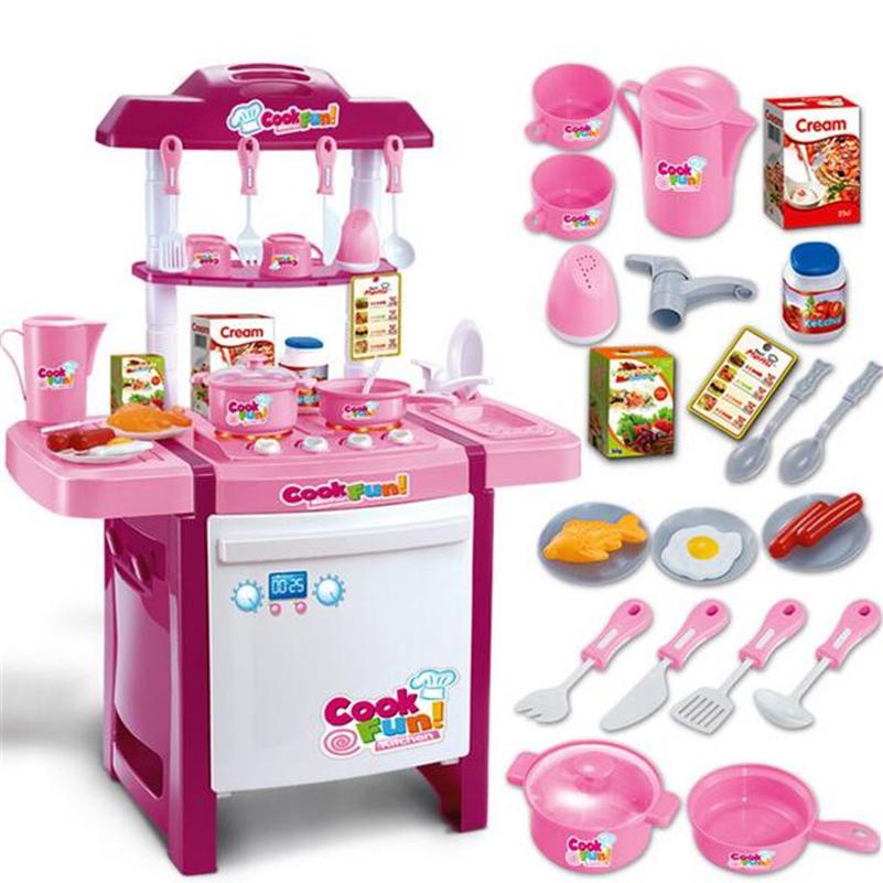 bambini cucina giochi per bambini-acquista a poco prezzo bambini ... - Giochi Per Bambini Cucina