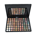 88 Full Color Eyeshadow Palette Eye Beauty Makeup Set Eye Shadow Salon or personal