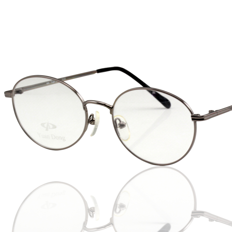 Glasses Frames John Lennon : John-lennon-circle-glasses-vintage-titanium-glasses ...