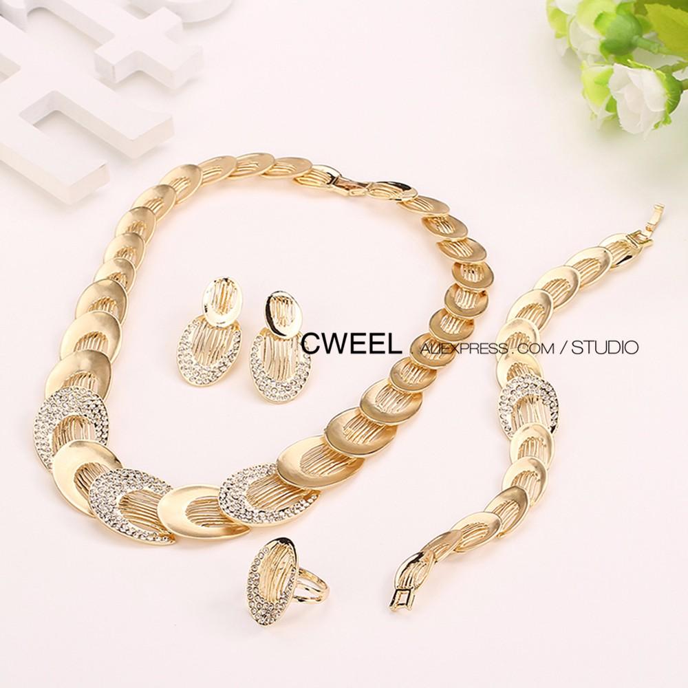 jewelry sets (166)