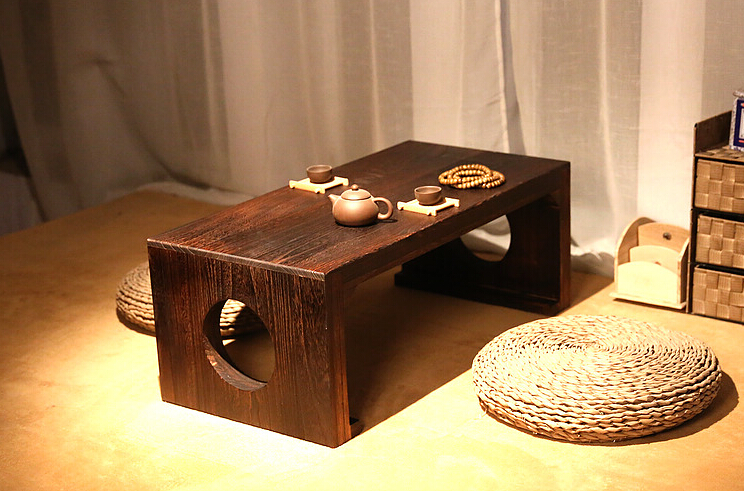 Korean traditional furniture for sale furniture design for Traditional japanese furniture