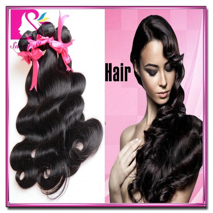 Здесь можно купить  7A Queen hair products Vietnamese virgin hair body wave unprocessed Vietnamese Hair Weave 4 Bundles queen weave beauty hair  Волосы и аксессуары