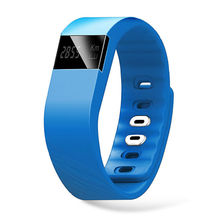 TW64 Smartband Smart bracelet Wristband Fitness tracker Bluetooth 4.0 fitbit flex Watch for ios android better than mi band