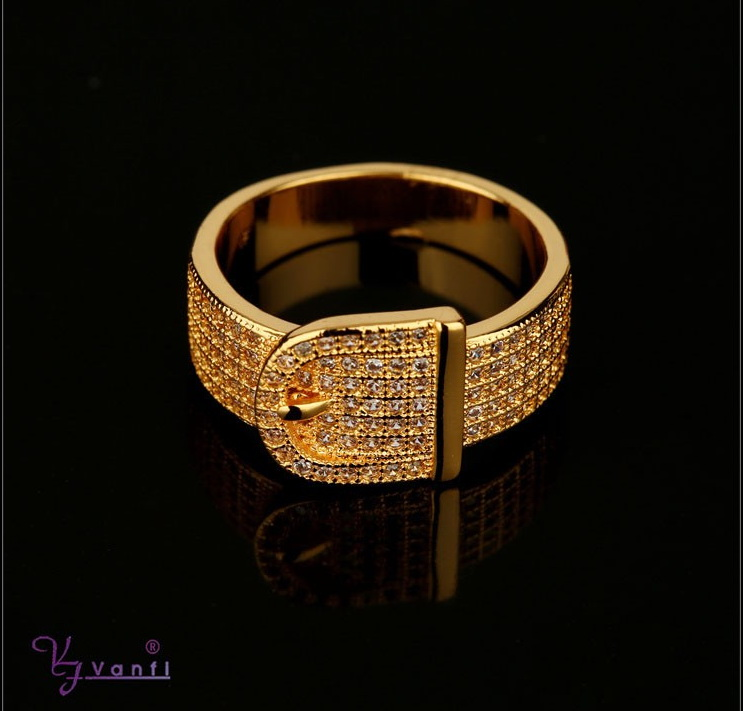 aliexpress buy 2016 gift gold plated