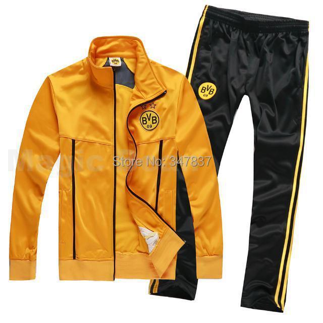 Зимняя Одежда Для Футбола