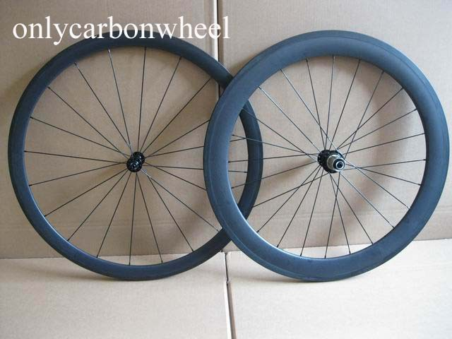 自転車の 自転車 ハブ ベアリング サイズ : ... ベアリングハブ幅25mm38+60mm700c
