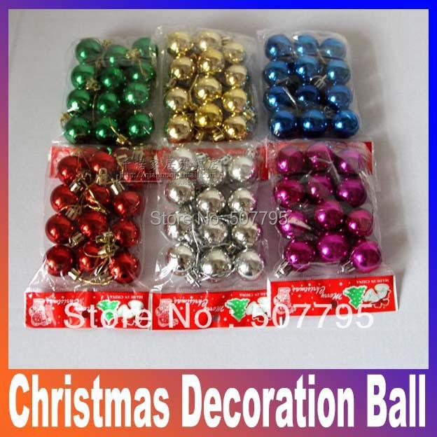 Рождественские украшения Oem 3 Christmas decoration ball рождественские украшения oem 20