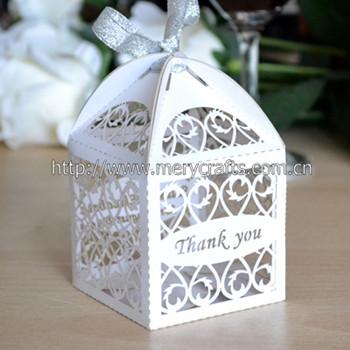 Wedding Return Gift Box : ... boxes , indian wedding return gift , wholesale indian wedding return