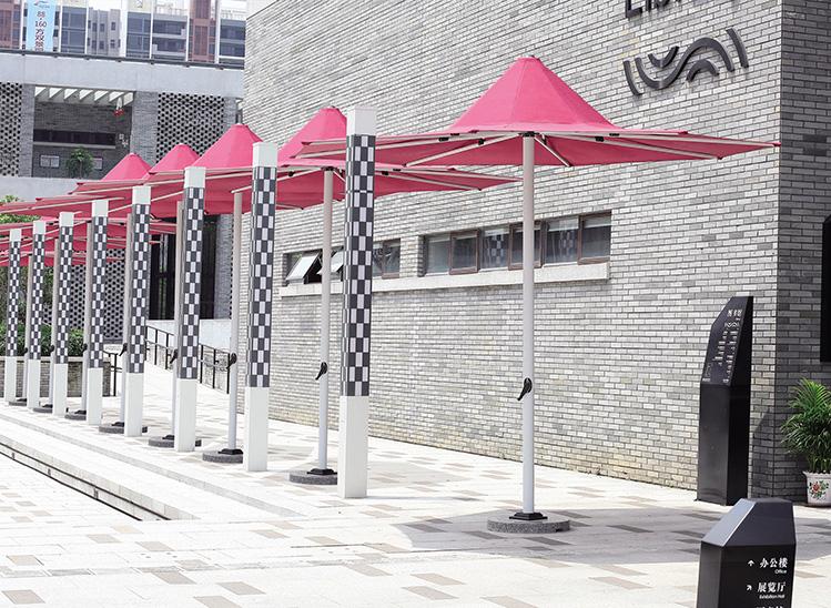 Meubles de patio de piscine promotion achetez des meubles for Club piscine granby circulaire