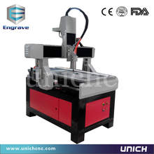 high precision most popular cnc router for guitar making(China (Mainland))