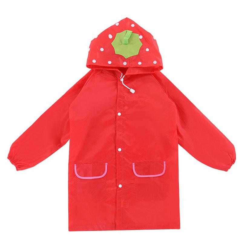 Outdoor-New-Cute-Waterproof-Kids-Rain-Coat-For-children-Raincoat-Rainwear-Rainsuit-Kids-Animal-Style-Raincoat (3)