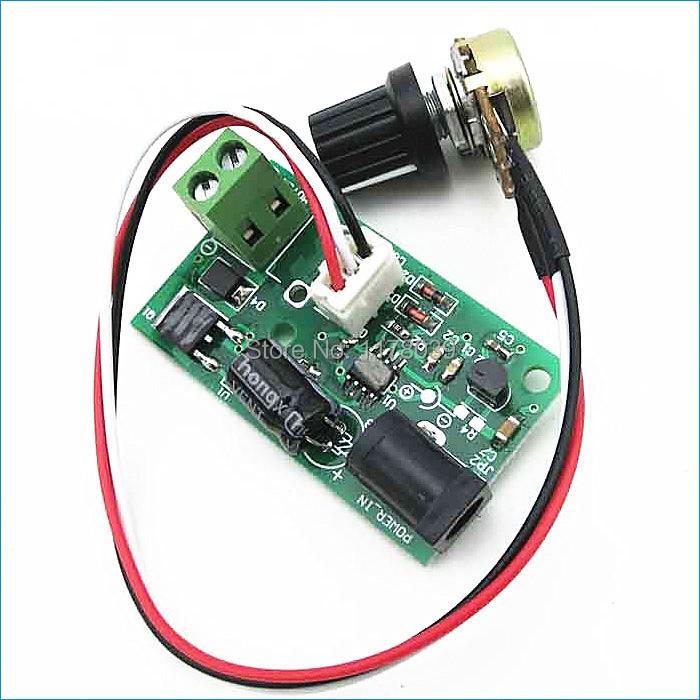 Popular Diy Dc Motor Speed Control Buy Cheap Diy Dc Motor