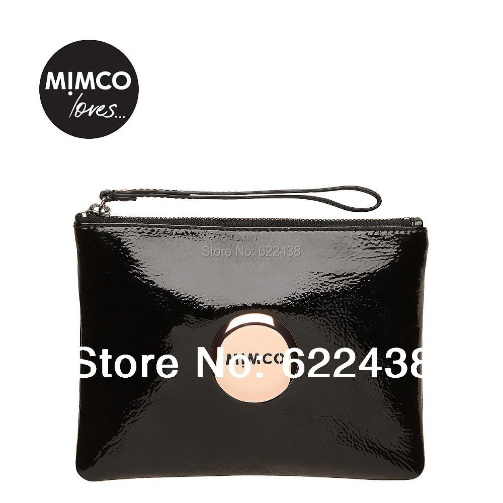 MIMCO MEDIUM LOVELY POUCH MEDIUN LEATHER POUCH<br><br>Aliexpress