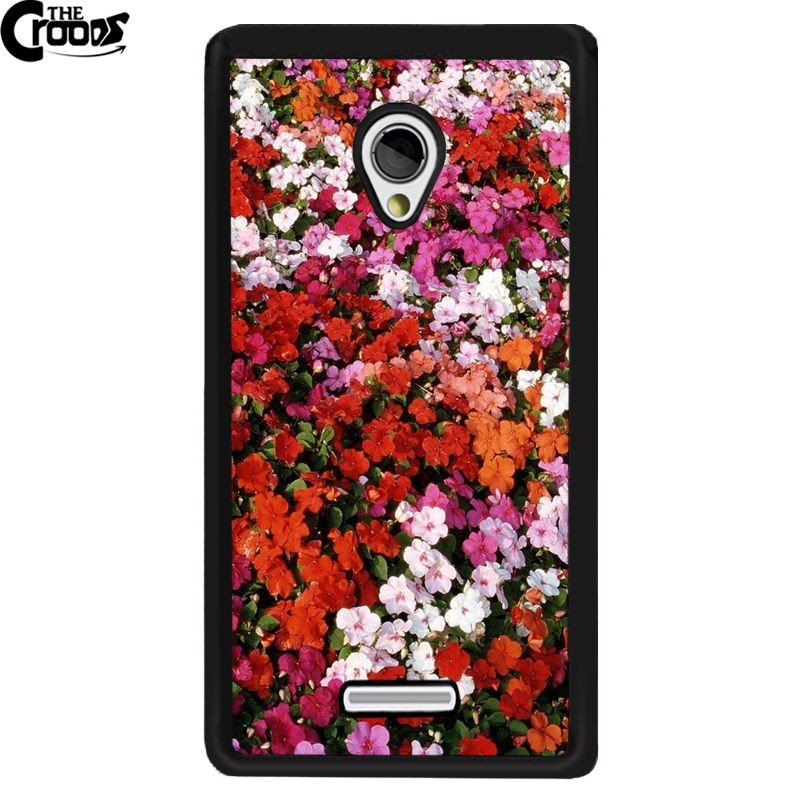 For xiaomi remi note 2 case Pigment plate Colorful art Printed phone cover Case for Xiaomi remi note 2 Cell phone Accessories