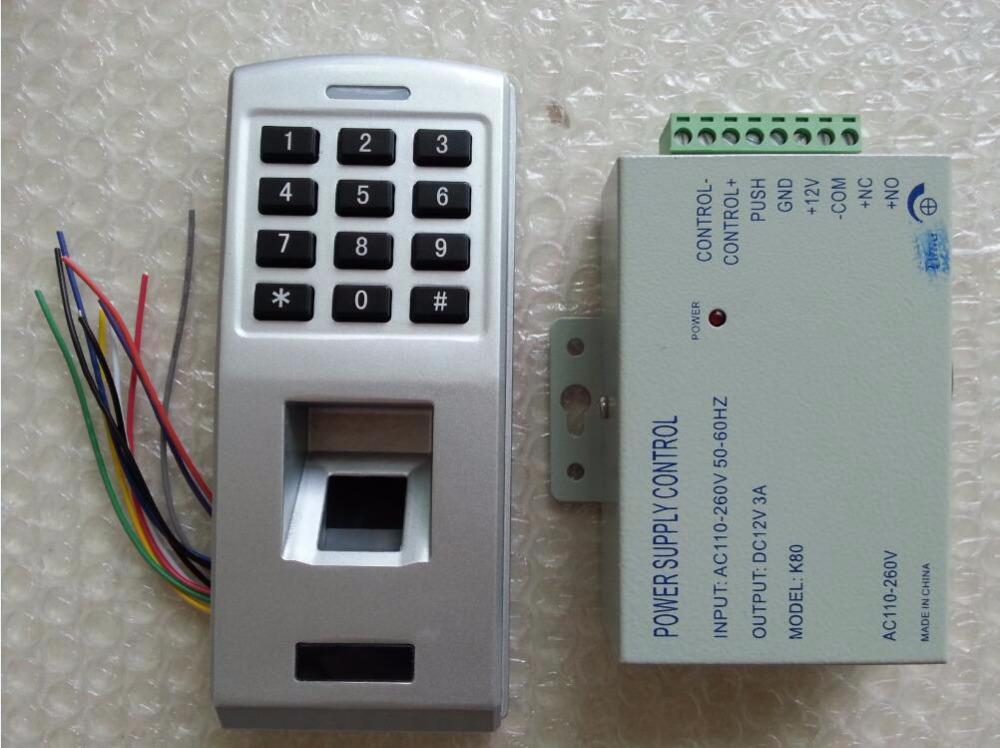 online kaufen gro handel tastatur fingerprint t rschloss aus china tastatur fingerprint. Black Bedroom Furniture Sets. Home Design Ideas