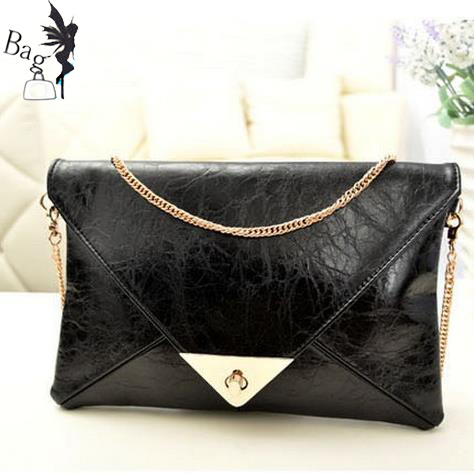 Сумка 2015 women handbags ! 2015 /3 women leather purse bags 2015 clutch newest fashion women evening bags luxury gold rhinestone clutch crystal handbags party purse wedding bag good sales smyzh e0317