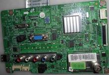 Original LA32D400E1 motherboard BN41-01628A BN41-01628 BN91-06837A