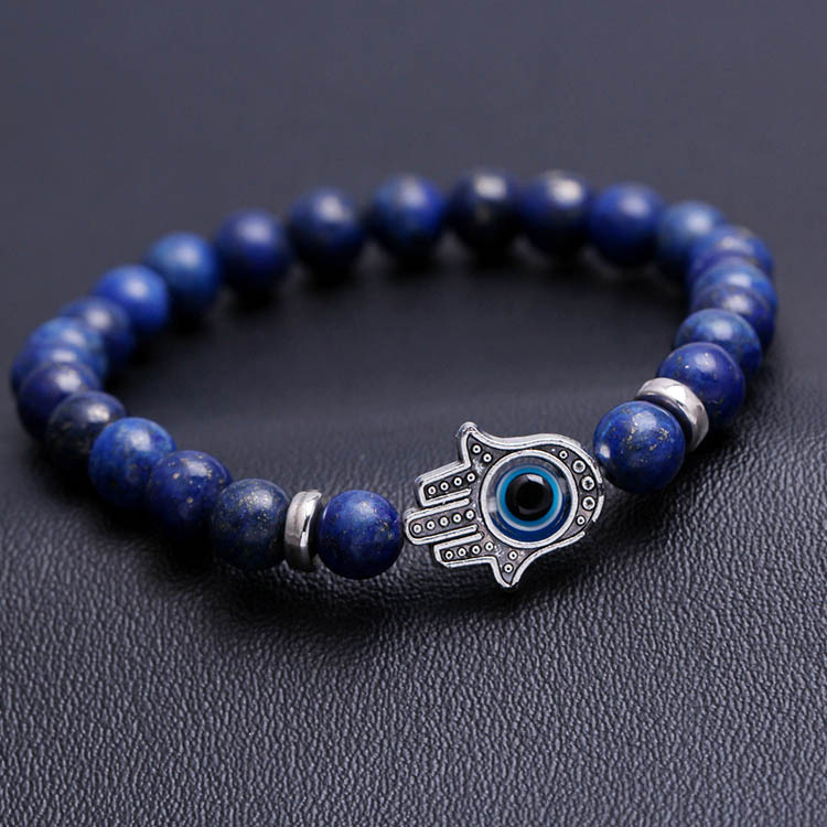 aliexpress buy new pulseira couro bracelet femme