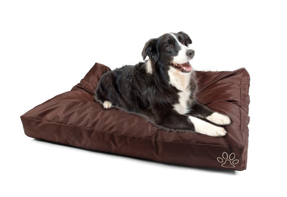 achetez en gros lit pour chien couvre en ligne des grossistes lit pour chien couvre chinois. Black Bedroom Furniture Sets. Home Design Ideas