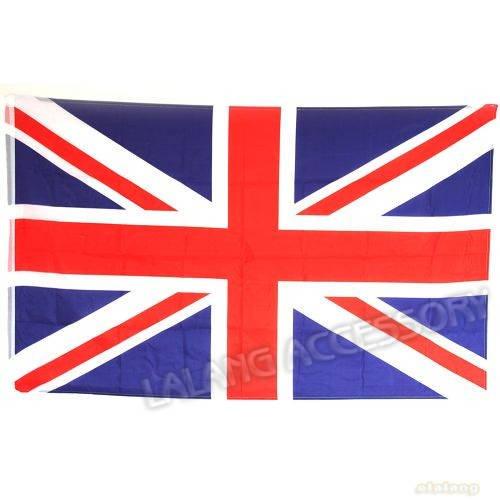 Reino Unido Bandera Significado Reino Unido Bandera de