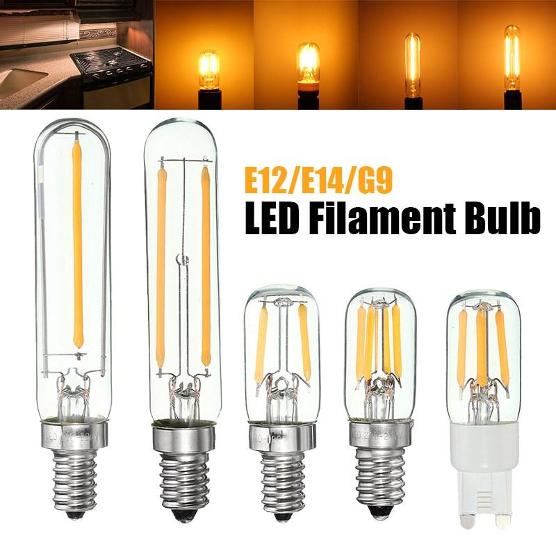 tubulaire lumi re ampoule promotion achetez des tubulaire lumi re ampoule promotionnels sur. Black Bedroom Furniture Sets. Home Design Ideas