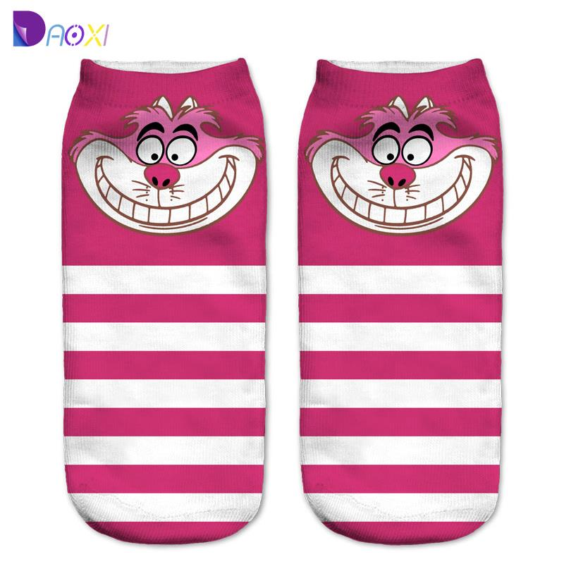 new 2015 women clothing woman Socks Unisex Cute Low Cut Ankle Sock Multiple Colors lady Casual