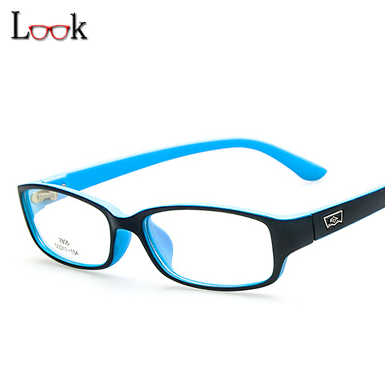 hot sale brand children myopia glasses frames cute childrens glasses boys girls kids eyeglasses optical spectacle frame eyewear