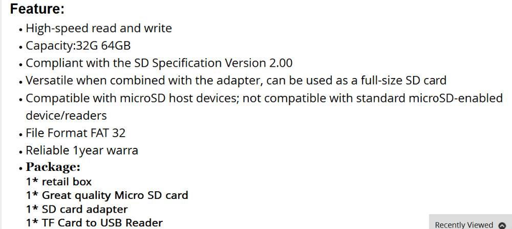 Micro sd kart TF kart 32 gb sınıfı 10 Gerçek kapasite 128 GB 16 GB 32 GB 64 GB bellek kartları için Telefon/Tablet/Kamera