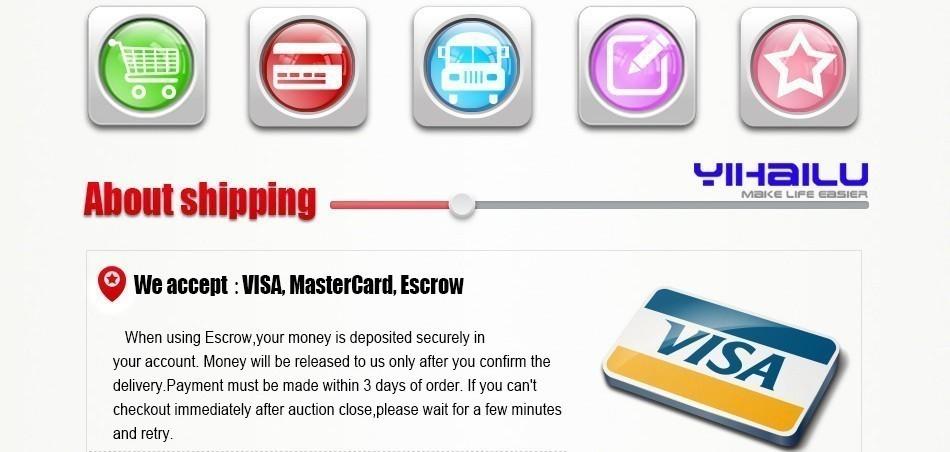 Novel Anti-gravity Phone Case For iPhone 5 5S SE 7 6 6s Plus Magical Anti gravity Nano Suction Back Cover Antigravity Cases