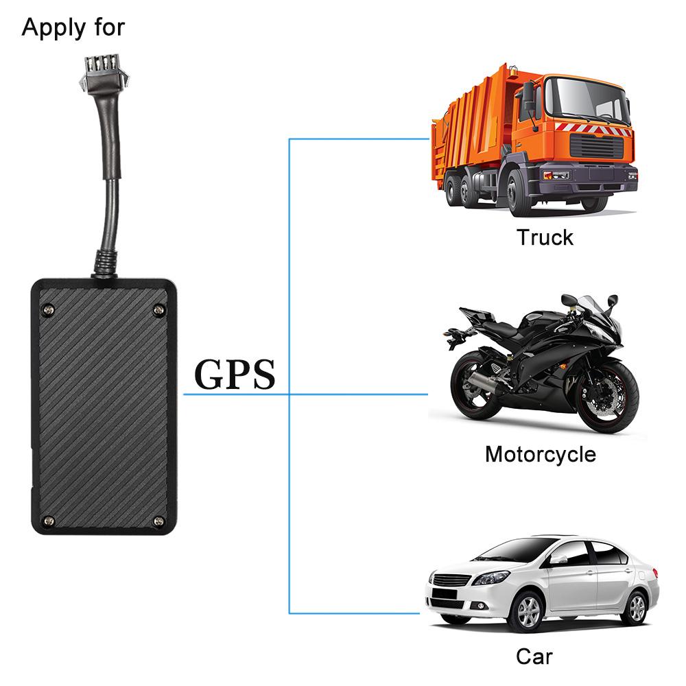 Popular Satellite Gps Tracker Buy Cheap Satellite Gps