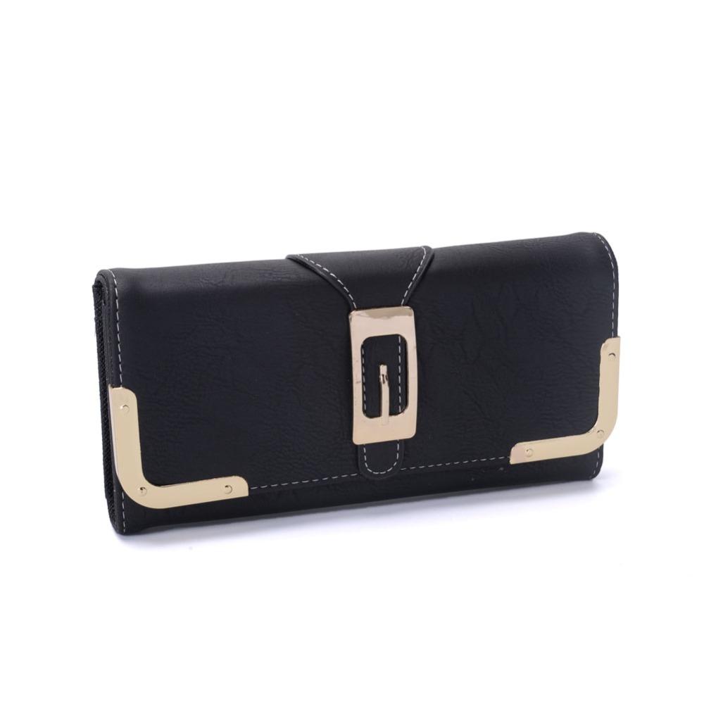 popular discount designer wallets for womenbuy cheap