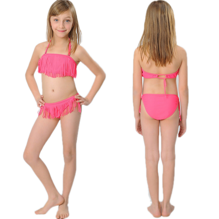 Teens in bikinis Free Porn - Redtube porno XXX